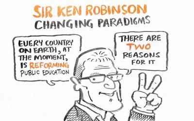 Changing Education Paradigms (eng)- YouTube