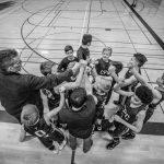 Lettera ad un coach